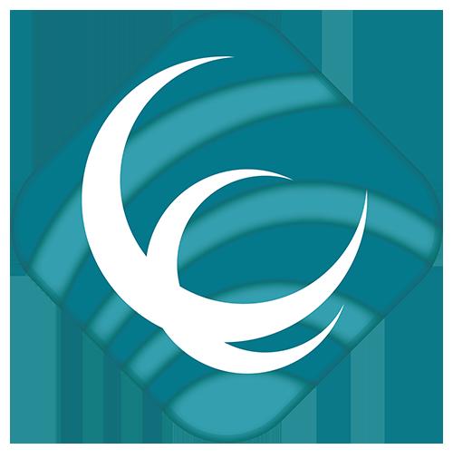 IS_Logo_Thumbnail_Color