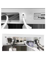 pxs710d-cables