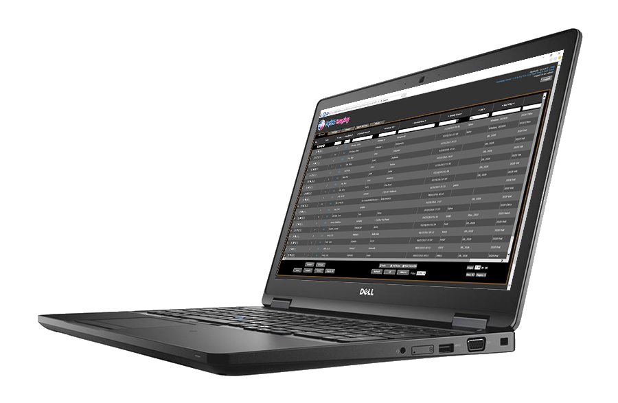 Dell-Laptop-Studylist